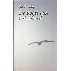 Benschop, Nel - De vogel van het woord