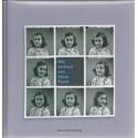 Frank, Anne - Het verhaal van Anne Frank