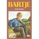 Vries, Anne de - Bartje