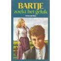 Vries, Anne de - Bartje zoekt het geluk