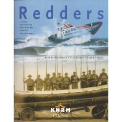 Redders - 175 jaar KNRM