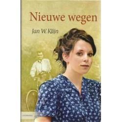 Klijn, Jan W. - Nieuwe wegen