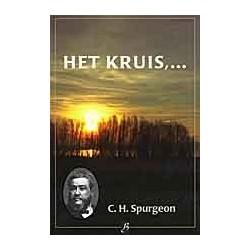 Spurgeon - Deel 03 - Het kruis