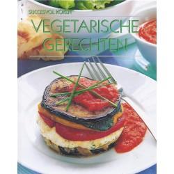 Succesvol koken - Vegetarische gerechten