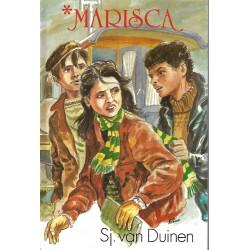 Duinen, Sj. van - Marisca