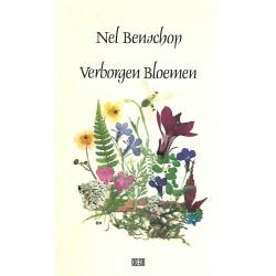 Benschop, Nel - Verborgen bloemen