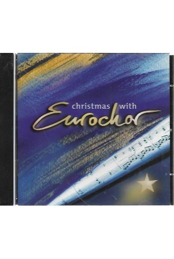Christmas with Eurochor -...