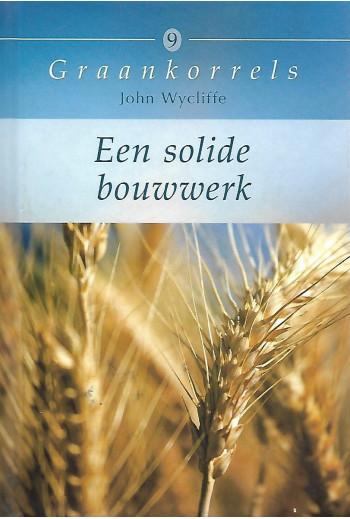 Wycliffe, John - Een solide...