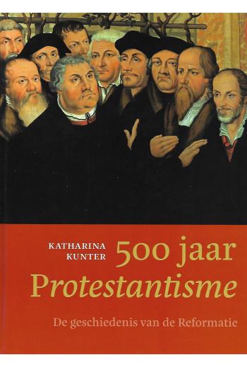 Kunter, Katharina - 500...
