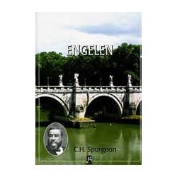 Spurgeon - Deel 35 - Engelen