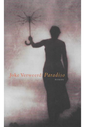 Verweerd, Joke - Paradiso