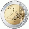 € 2,-- gift