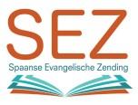 SEZ Winkel